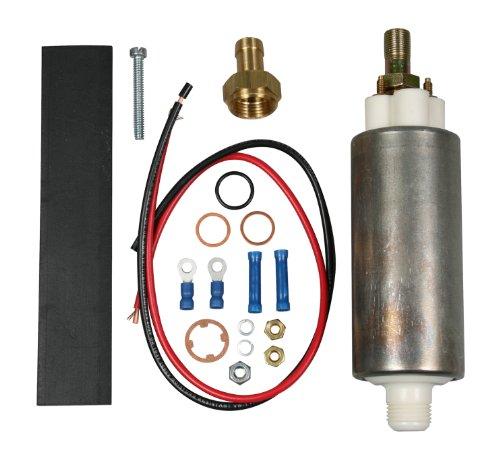 03 chevy venture fuel pump - 4