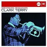 Clark After Dark - The Ballad Album (Jazz Club)