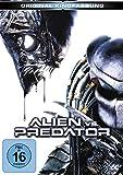 Dvd Alien Vs. Predator (Dvd-K) [Import allemand]