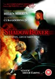 Shadowboxer (2005) [DVD]
