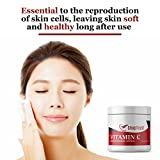 Best Moisturizer for Face, Neck & Décolleté for Anti-aging, Firming, Age-Spots, Wrinkles, & Dark skin marks. Pure Natural Vitamin C with Hydraulic Acid. 2 fl. oz. DEAL OF THE DAY=> GET 30% OFF TODAY