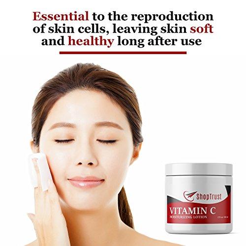 Hydraulic Face Cream - 6
