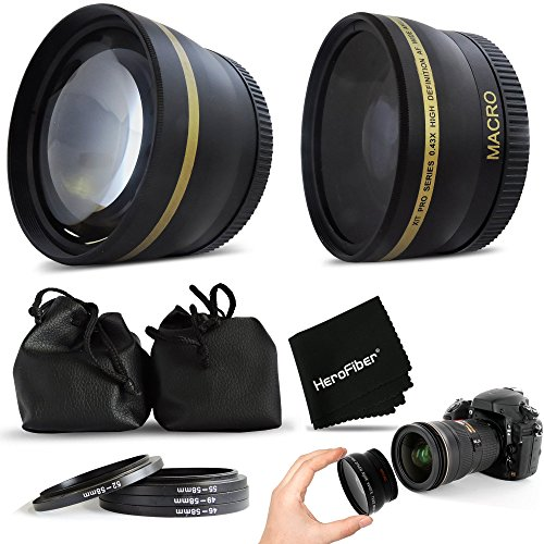pro-58mm-lens-attachment-for-all-58mm-lenses-3-tele-wide-angle-set