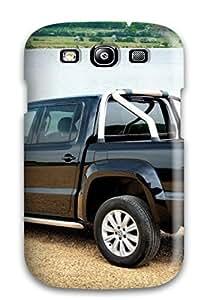 rebecca slater's Shop New Style Fashion Case Cover For Galaxy S3(volkswagen Amarok 26)