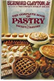 img - for Complete Book of Pastry book / textbook / text book
