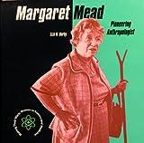 Margaret Mead, Liza N. Burby, 0823950263