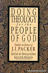 Doing Theology for the People of God