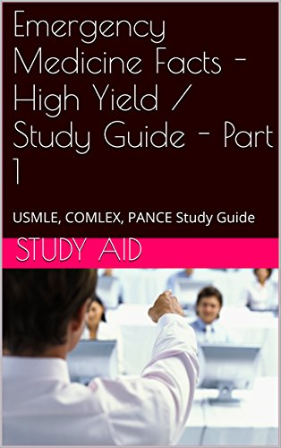 Yield Part - 4