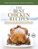 The Best Chicken Recipes