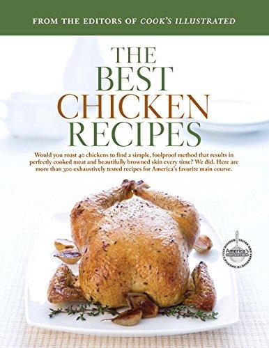 best chicken recipes - 2