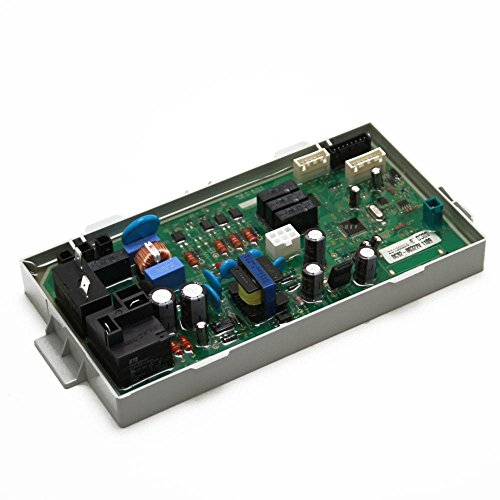 Samsung DC92-00669R Assy Holder Pcb ()