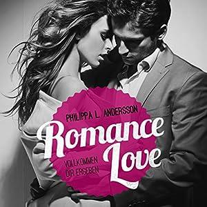 Romance Love Hörbuch
