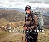 david fanning - Voices of The Colorado Trail