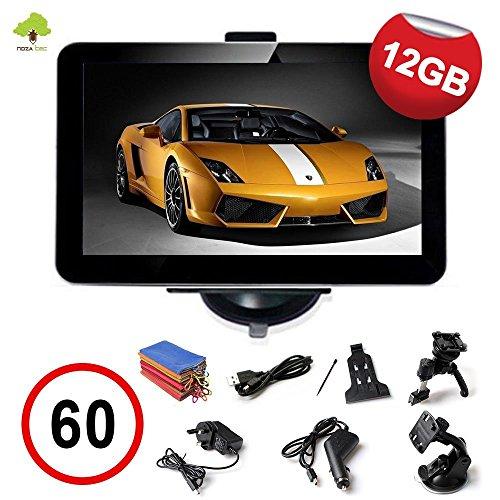 7-pouces-GPS-Auto-8G-Cartes-graduit--vie-NOZA-TEC-Auto-Voiture-GPS-Europe-Cartographie--Vie-Carte-Navigation
