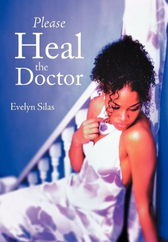 Download Please Heal the Doctor pdf epub