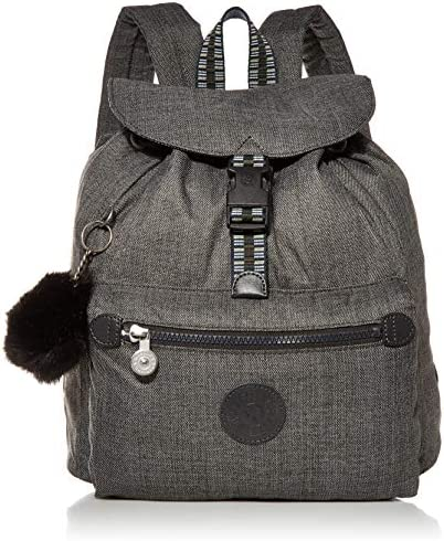 Kipling Women's Keeper Small Backpack