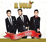 Music : Buon Natale: Special Edition