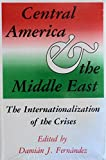 Central America and the Middle East, , 0813010187