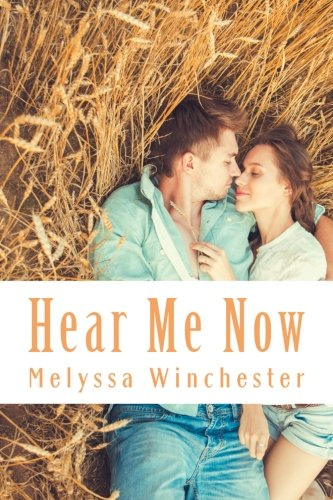 Download Hear Me Now pdf