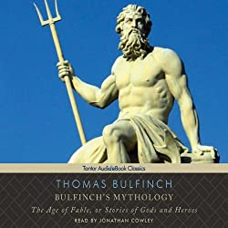 Bulfinch's Mythology