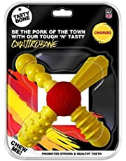 Tasty Bone Tasty Bone Quattro Chorizo LGE