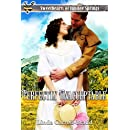 Perfectly Unacceptable (Sweethearts of Jubilee Springs Book 13)