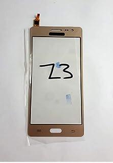 Samsung Tizen Z3 (Black): Amazon in: Electronics