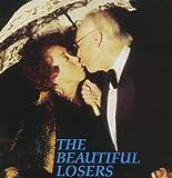 The Beautiful Losers by The Beautiful Losers (2003-11-25)