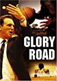 Glory Road (Widescreen Edition) by Buena Vista Home Entertainment by James Gartner