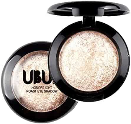 e938d5e83fd5 Shopping Makeup - Beauty & Personal Care on Amazon UNITED STATES ...