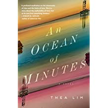 An Ocean of Minutes: A Novel