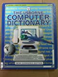 Computer Dictionary, Anna Claybourne and Mark Wallace, 1580863213