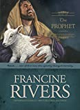 The Prophet: Amos (Sons of Encouragement Book 4)