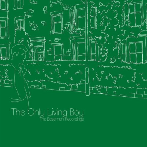 I've Had Enough (Live) By Only Living Boy On Amazon Music