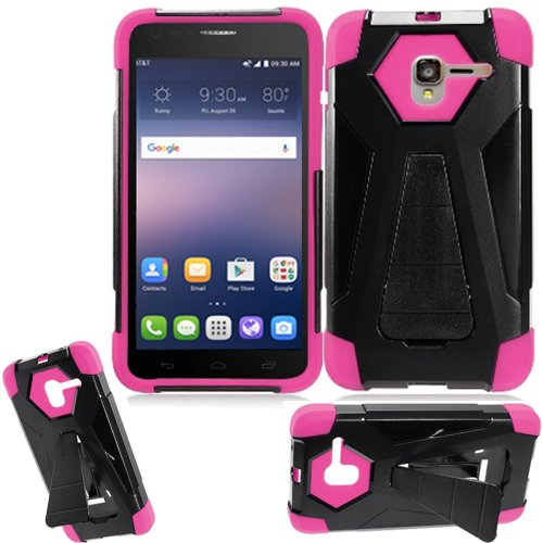 quad core android phone cases - 1