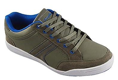 Tommy Armour Men S Pivot Golf Shoes Grey Blue