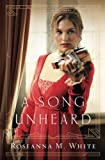 A Song Unheard (Shadows Over England)