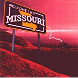 Welcome Two Missouri