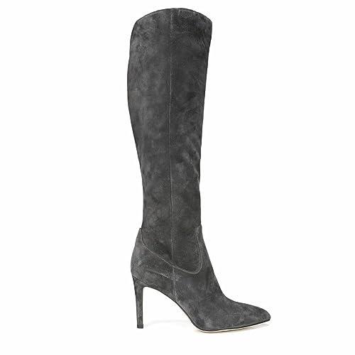 e24d4c64f4a047 Sam Edelman Women s Olencia Mid Calf Boots  Amazon.ca  Shoes   Handbags