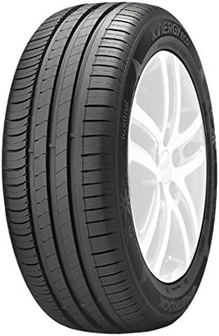 Hankook Kinergy ECO K425-165//70R14 81T Summer Tire