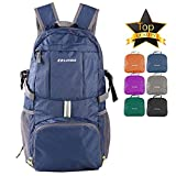 Lightweight Backpacks Review and Comparison