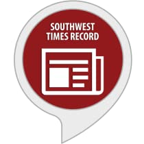 Amazon.com: Southwest Times Record: Alexa Skills