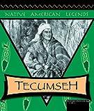 Tecumseh, Don McLeese, 1589527313