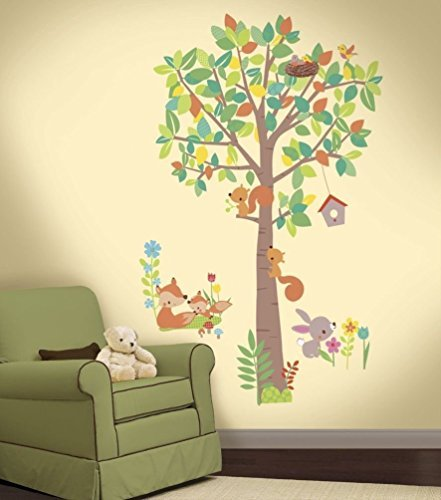 Defonia wall stickers the best Amazon price in SaveMoney.es