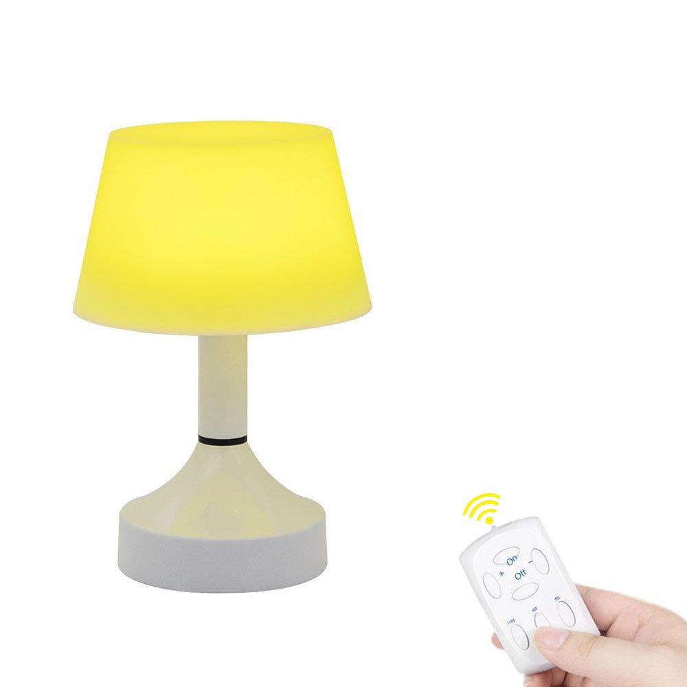 Best Rated in Nursery Lamps & Shades & Helpful Customer Reviews ...