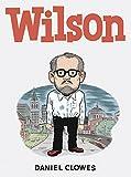 Wilson (RESERVOIR GRÁFICA)