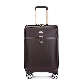 Asas para maletas
