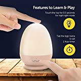 VAVA Home VA-CL006 Night Lights for Kids with