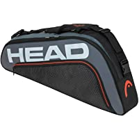 HEAD Tour Team 3R Pro - Bolsa de Tenis
