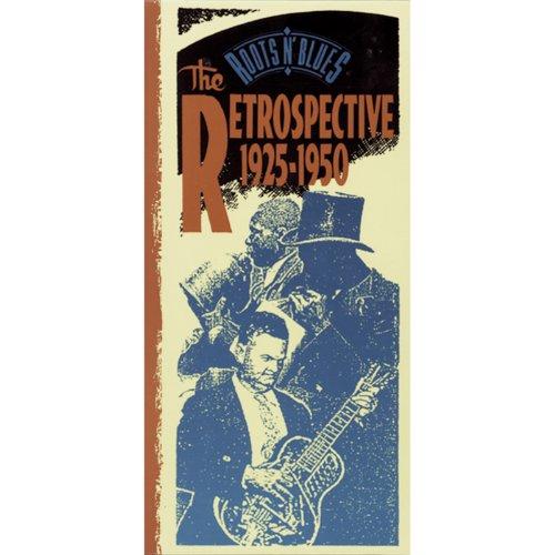 Roots 'N' Blues/The Retrospect...
